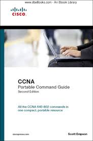 7257717 ccna 640802 command guide