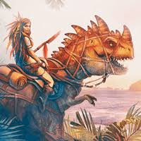 Jurassic Survival Island Evolve Hack Full Tiền