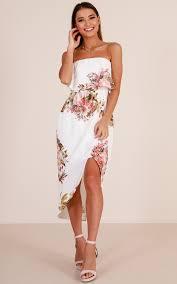 semi formal dress occasion dresses formal semi formal dresses online showpo