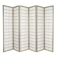 asian screens and room dividers houzz