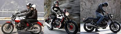 moto guzzi v11 jackal motorcycle paint colorrite