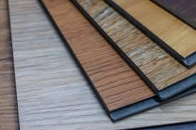 is vinyl flooring for a bathroom 5 pros and cons of installing vinyl plank flooring in your