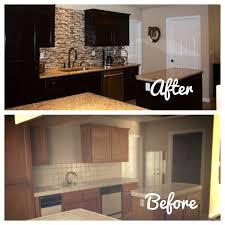 kitchen furniture paint kitcheninetsinet painting ideas diy