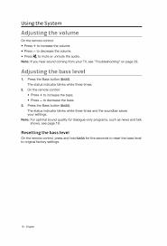 instructiuni montaj utilizare manual de utilizare pentru boxa tv