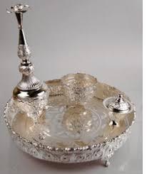 silver wedding gifts silver wedding gifts vummidi silverware manufacturer in