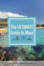 Things To Do In The Ultimate Family Guide Things To Do In The Ultimate Family Guide Global