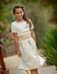 junior bridesmaid hairstyles 19 bridesmaid hairstyle designs ideas design trends premium