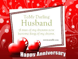 happy marriage anniversary card happy anniversary cards mst3k me