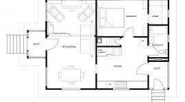 home design generator modern home layouts pleasant design design plans intended for home