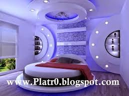 le de plafond pour chambre faux plafond tres moderne pour chambre à coucher 2015 faux plafond