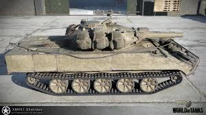 world of tanks nation guide light tanks revision usa general news world of tanks