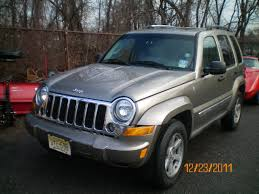 jeep liberty 2005 jeep liberty before after photos auto body repair