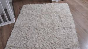 High Pile Area Rugs High Pile Area Rug Rugs Ideas Intended For High Pile Area Rugs