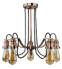 industrial style ceiling fans interior design industrial style ceiling fans luxury chandelier