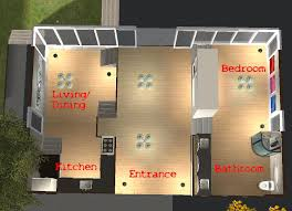 small 1 story house plans 1 story modern house plans internetunblock us internetunblock us