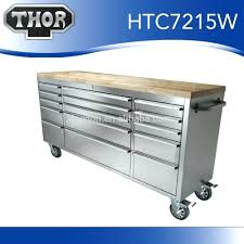 stainless steel workbench cabinets stainless steel work bench workbench cabinets perth lowes