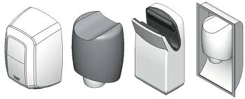 Bradley Bathroom Accessories by Bim Basics For Toilet Room Washroom And Locker Room Design