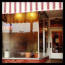 halloween city saginaw mi east meets west veg heather u0027s restaurant bay city