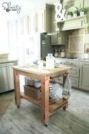 movable kitchen island ikea kitchen movable kitchen islands movable kitchen islands with