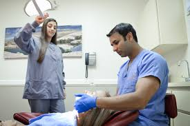 oral surgery appointment crystal river fl consultation
