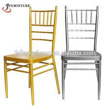 wholesale chiavari chairs for sale wholesale wedding metal chiavari chair for sale buy chiavari