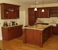 Maple Kitchen Cabinet Kitchen Maple Kitchen Island Amazing Maple Kitchen Island Super