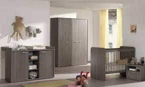 ikea chambre bébé complète décoration chambre bebe complete ikea 82 poitiers luminaire