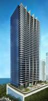 Charles Sieger 1010 Brickell Volare Realty