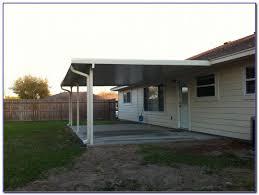 wooden patio cover kits uk patios home design ideas nx9xpx09zo
