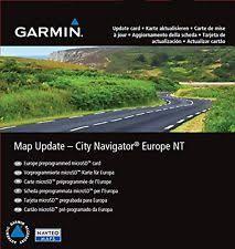 garmin middle east map update garmin map updates gps sat nav ebay