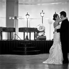 st louis wedding bands st louis live st louis wedding bands st louis wedding dj