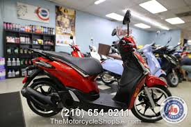latest inventory u0026 events the motorcycle shop