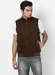 jeep rich jacket men jackets online buy full sleeve half sleeve u0026 reversible jackets