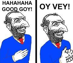Shekels Meme - well shekel d my goyim well meme d know your meme