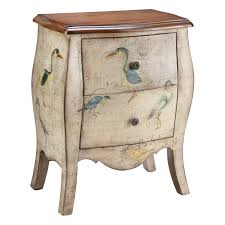 entryway chests and cabinets small accent chests with drawers for saving and narrow picture on
