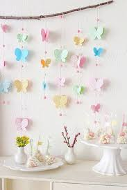 Dynamic Home Decor Networkedblogs By Ninua 17 Best Images About Kid Rooms U0026 Play Spaces On Pinterest Kids