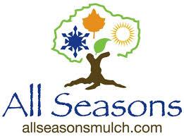 All Island Landscape by All Seasons Mulch Market U0026 Landscape Supply Johns Island Sc