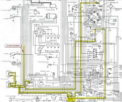 wiring diagram ford naa tractor wiring free download images