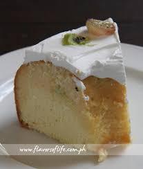 dulcinea introduces its new dulce de leche cheesecake