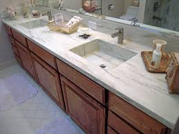 Vanity Countertops With Sink Innovative Decoration Corian Bathroom Sinks Countertops Bathroom
