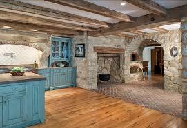 Rustic Farmhouse Kitchens - 2014 june archive home bunch u2013 interior design ideas