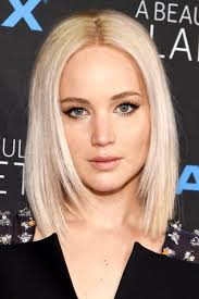 tapped hair cut for over 5o 44 best short hairstyles and haircuts of 2018 cute hairstyles