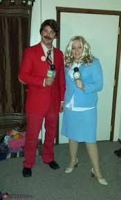 Scrabble Halloween Costume 15 Hilarious Couples Costumes Halloween Costumes