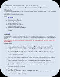resume format free download for freshers pdf merge writing and speaking for premed personal statements clas users
