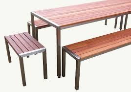 steel patio outdoor furniture 18 amazing steel patio furniture