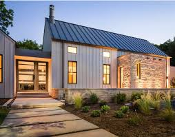 Different Shapes Of Windows Inspiration 33 Best Atg D Home Images On Pinterest Cottage