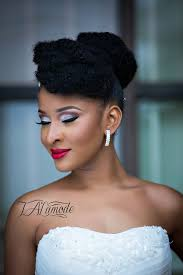 juliet jikes beautiful natural hairstyles vintage glam for 2015