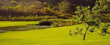 best golf courses in orange county cbs los angeles