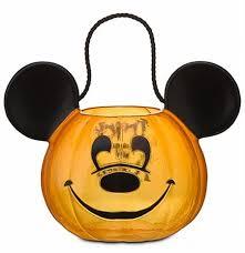 Hello Kitty Halloween Basket by Simply Spook Tacular Tricks And Treats At Disney Parks Disney