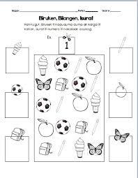 k12 grade 1 mtb ilokano activity worksheets maximising life